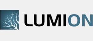 Lumion Pro 10.0.1 Crack