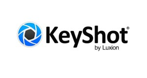 Luxion KeyShot Pro 9.3.14 Crack 2020 Download