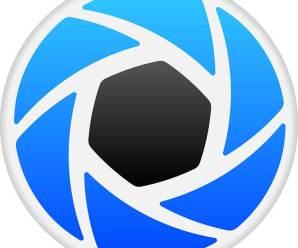Luxion KeyShot Pro 9.3.14 Crack 2021 Download