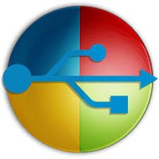 WinToUSB Enterprise 5.5 Crack Free Download