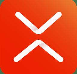 XMind 2021 V10.1.2 Crack Free Download