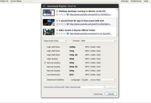 4K Video Downloader 4.12.4.3660 Crack Free