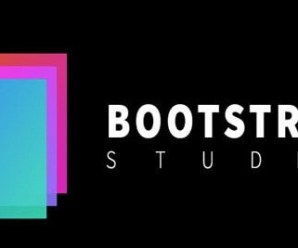 Bootstrap Studio 5.1.1 Crack Free Download