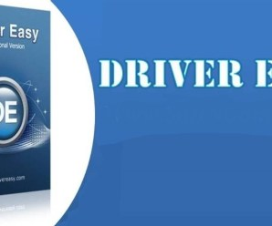 Driver Easy Professional 5.6 License Key Crack Free Download
