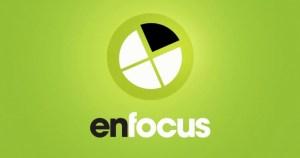 Enfocus PitStop Pro 2020 Crack Free Download