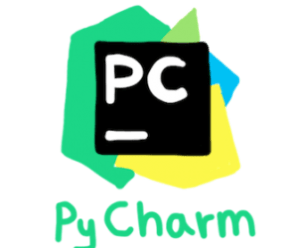 PyCharm Professional 2021 Crack Free Download