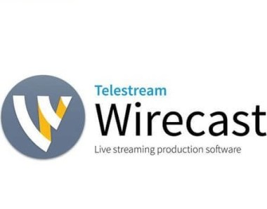 Wirecast Pro 13.1.3 Crack Full Free Download