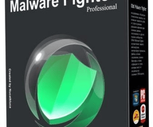 IObit Malware Fighter Pro 7.7 Crack Serial Key 2020 [Updated]