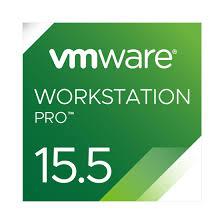 VMware Workstation Pro 15.5.6 Crack 2021 Free Download