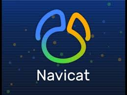 Navicat Premium 15.0.16 Keygen Crack Free Download