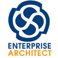 Enterprise Architect 15.1 Build 1529 Free Crack Download [2020]