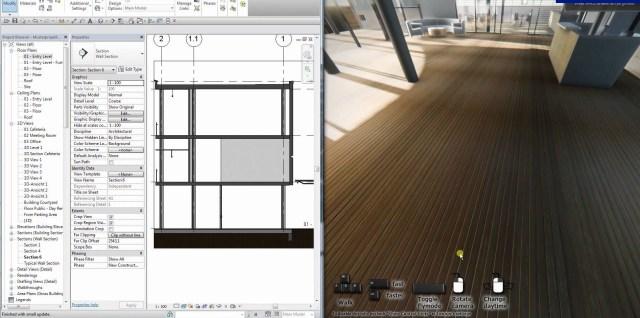 Enscape 3D Crack Full Version License Key Download Pre Patched