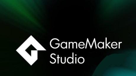 GameMaker Studio Ultimate Logo