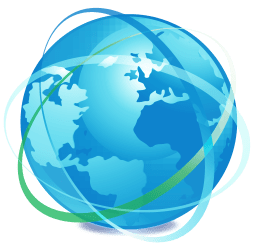 NetBalancer 10.1.2.2393 Crack+Activation Code Free Download