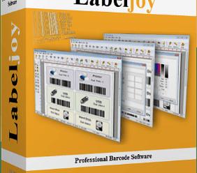 Labeljoy 6.20.09.18 Crack + Keygen Latest Version Download