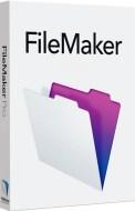 Claris FileMaker Pro Crack +Keygen Latest Download 2020