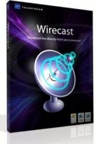 Wirecast Pro 14.0.4 Crack + Serial Key Latest Download 2020