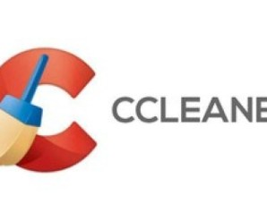 CCleaner Pro Crack 2021 Latest 5.74.8184 with Keygen Full Free Download