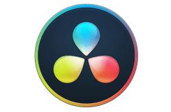 Davinci-Resolve-Crack With Keygen Latest Download 2021
