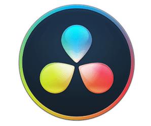 DaVinci Resolve Studio 17.0 Full 2021 Crack Free Download