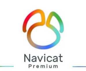 Navicat Premium Crack 2020 Latest Version 15.0.19 Keygen Free Download