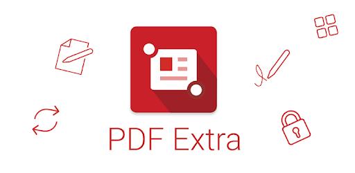 PDF Extra Premium 5.10.36816 + Crack Free Download1