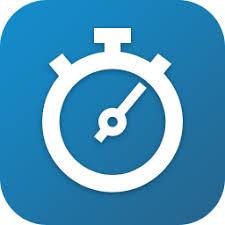 Auslogics  BoostSpeed 12.0.0.4 Crack Free Download