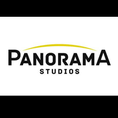 PanoramaStudio Pro 3.5.6.325 Crack Free