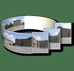PanoramaStudio Pro 3.5.6 Crack Free Download 2021