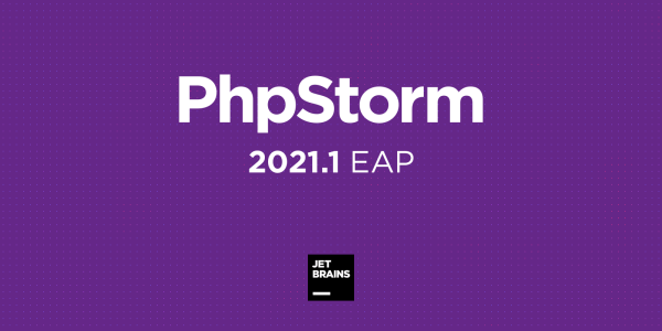 PhpStorm 2021 Crack + Activation Code (Latest) Full Working