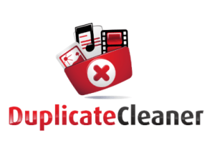 Duplicate-Cleaner-Pro