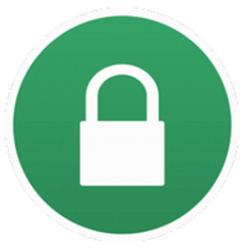 Secret Disk Pro 2021.05 Crack Latest Version With Activation Keys