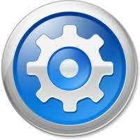 Driver Talent 8.0.1.8 Crack With License Key Full Version