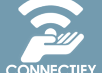 Connectify Hotspot Pro Crack v8.0.0.423 With & Full Free Download[2021]
