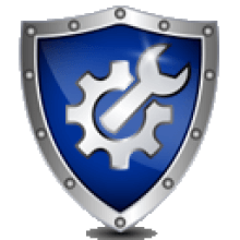 Advanced System Repair Pro Crackis the name of an effective new program to repair and optimize Windows operating system performance. With a quick and