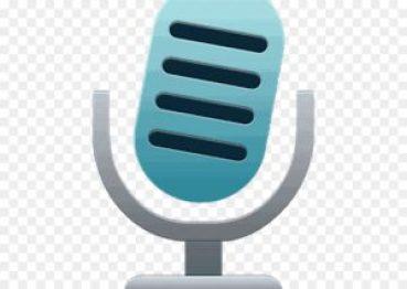 Cinch Audio Recorder 4.0.2 Crack incl Activation Code Full Version 2020