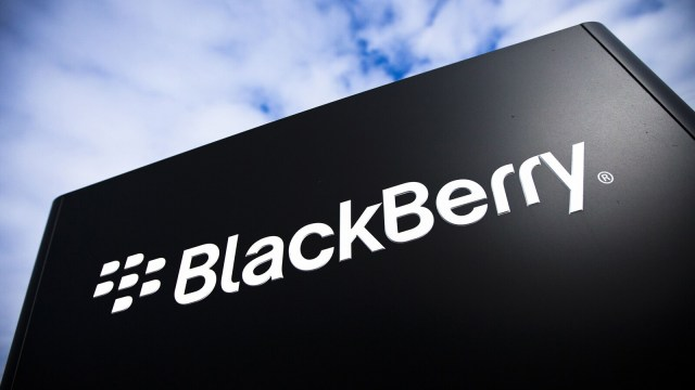 Image result for Key Trends To Watch As BlackBerry Reports Q1 Earnings