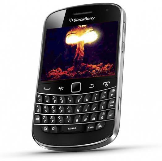 download game di blackberry bold