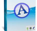 Atlantis Word Processor Crack