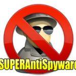 SUPERAntiSpyware Crack
