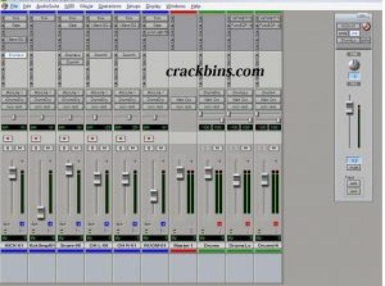 OutputArcade VST Crack