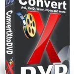 VSO ConvertXtoDVDCrack