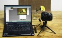 Nikon Camera Control Pro Crack