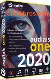 Download Snagit Full Crack : download, snagit, crack, Audials, 2021.0.120.0, Crack, License, Download