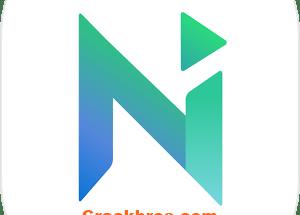 Natural Reader V15.3 Crack Full Version + Registration Key Free