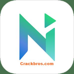 Natural Reader 16.1.2 Crack + Registration Key Full Version Download