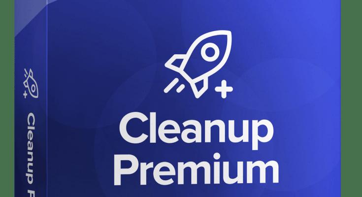 Avast Cleanup Activation Code Full Crack Version 2020 Download