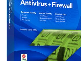 ZoneAlarm Free Antivirus v15.6.121.18102 Crack Activation Key [Latest]