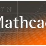 Mathcad 15 Crack (2020) Full Version Free Download [Latest]