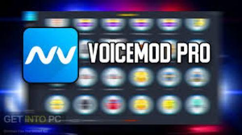 Voicemod Pro keygen
